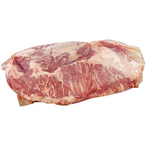 Corned Beef 2nd Cut Brisket